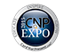 CNP Expo 2015