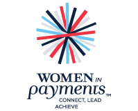 Women in Payments